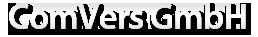 COMVERS GmbH